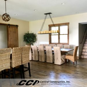 09-New-Home-Kitchen-Dining-Room
