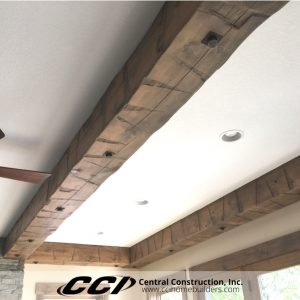 16-New-Home-Cieling-Beam