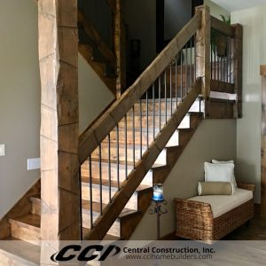 17-New-Home-Steps-Railing