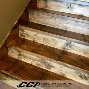 18-New-Home-Wood-Steps