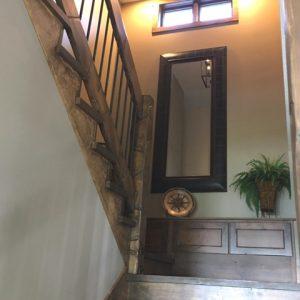 19-New-Home-Stairway-Landing-2
