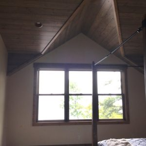 23-New-Home-Bedroom-Wood-Cieling