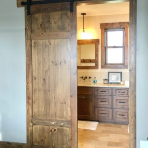 26-New-Home-Bed-Bath-Barndoor