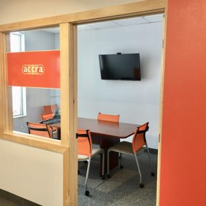 Commercial-Conference-Room-1