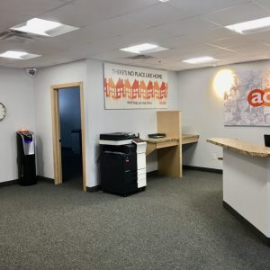 Commercial-Front-Desk