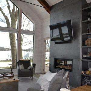 Modern-Home-Large-windows