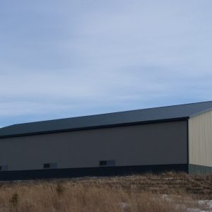 steel-shed-1